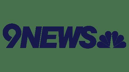 downtown denver 9news logo