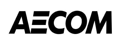 AECOM Downtown Denver Partnership