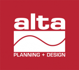 Alta Planning Logo