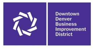 Downtown Denver Business improvement District