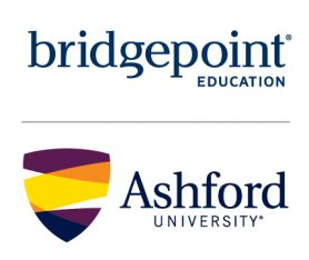 Bridgepoint Ashford Downtown Denver Partnership