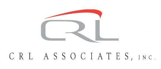 CRL Associates Downtown Denver
