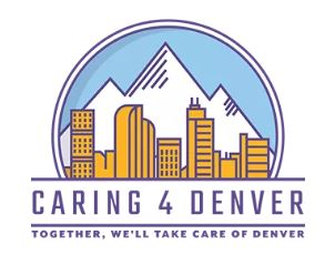 Support Caring for Denver