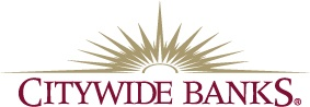 Citywide Banks is a Platinum Sponsor of the Downtown Denver Partnership