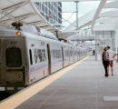 Commuter Survey