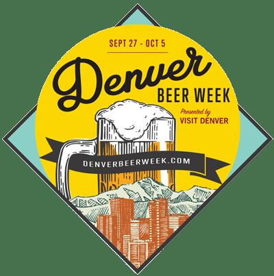 Denver Beer Week