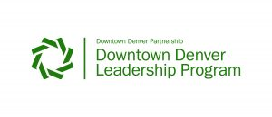 Downtown Denver Leadership Program logo