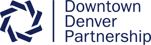 DDP_Horiz_Dark_Blue logo