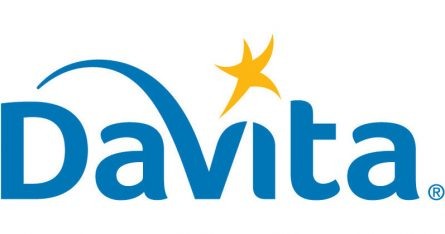DaVita is a Platinum Sponsor of the Downtown Denver Partnership