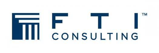 downtown denver fti logo