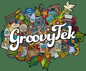 GroovyTek Downtown Denver Partnership