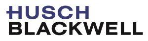 Husch Blackwell is a Platinum Sponsor of the Downtown Denver Partnership