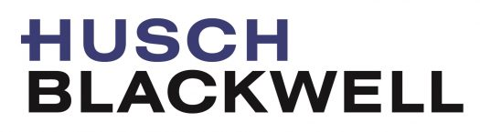 Husch Blackwell is a Platinum Sponsor of the Downtown Denver Partnership