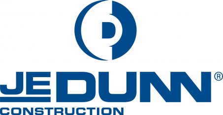JE Dunn is a Platinum Sponsor of the Downtown Denver Partnership