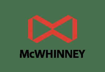 McWhinney logo