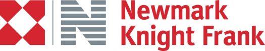 Newmark Knight Frank Downtown Denver Partnership
