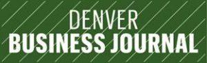 Denver Business Journal Downtown Denver Partnership