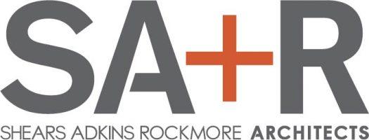 Shears Adkins Rockmore