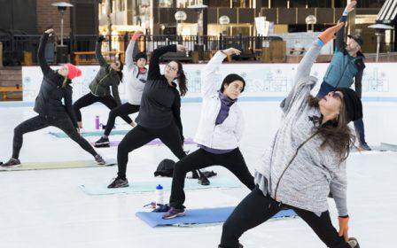 snowga group shot_yoga