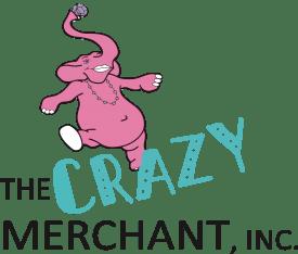 Crazy Merchant Downtown Denver Partnership