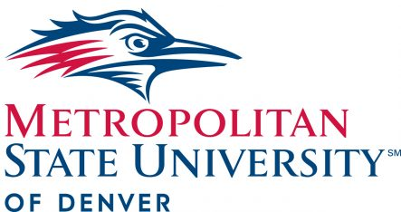 Metro State University Downtown Denver Partnership