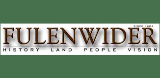 Fulenwider Downtown Denver Partnership
