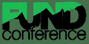 fund conference Denver